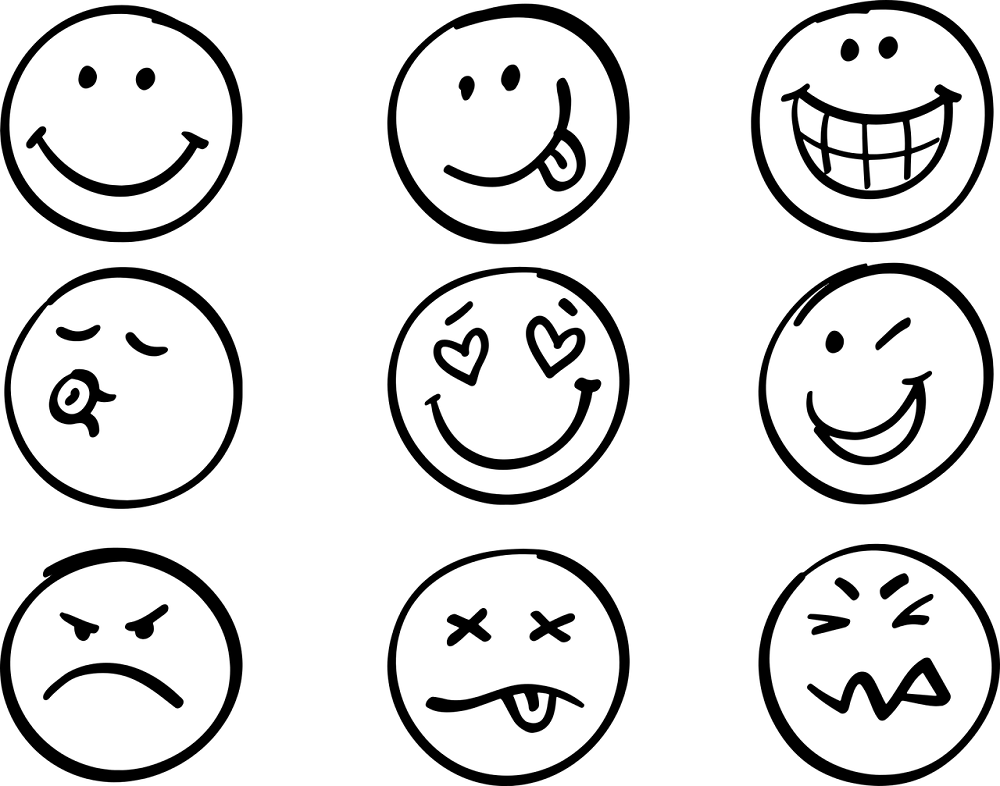 happy-faces-5049095_1280.png